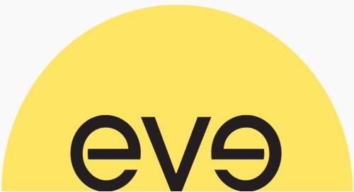 Boomi Makes Eve Sleep's Customer Service Dreams Come True