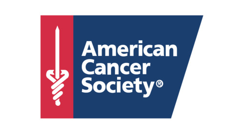 American Cancer Society Leverages Boomi to Serve 30,000 Patients Yearly