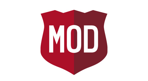 MOD Pizza Integrates Critical Applications, Gets New Employees Productive on Day One
