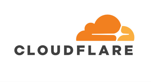 Cloudflare Transforms Billing, Delivers High Volume, High Velocity Sales With Boomi