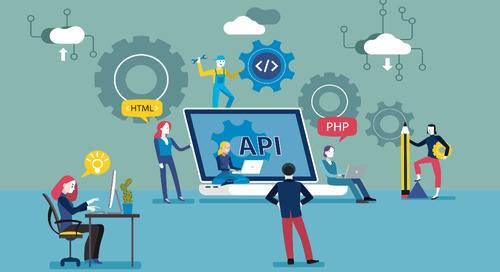 Are You RESTful Enough? Not Adopting REST APIs Will Hurt Your Business.