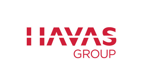 Havas Improves Advertising Performance With Integrated Big Data