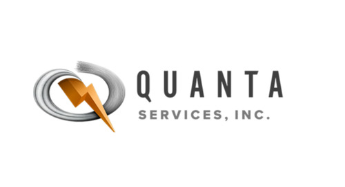 Quanta Services Speeds M&A Integrations by More Than 75 Percent With Boomi