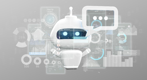Recorded Webinar | Building Zero Code, Zero Footprint BOTs