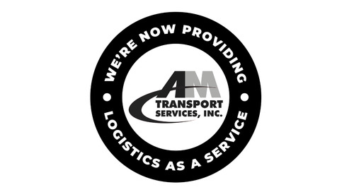 AM Transport Delivers Logistics as a Service and Doubles the Speed of Partner Onboarding