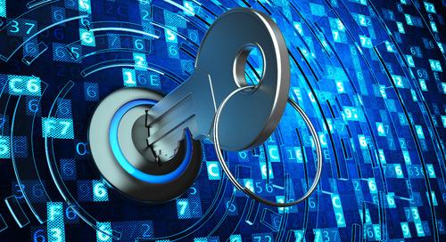 Recorded Webinar | Councils: Unlock TechnologyOne Using Boomi Integration