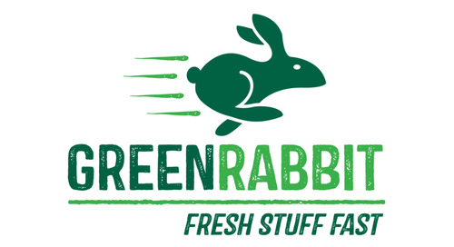 Green Rabbit Hops on Fresh Grocery Market Opportunity, Grows Revenue 60 Percent