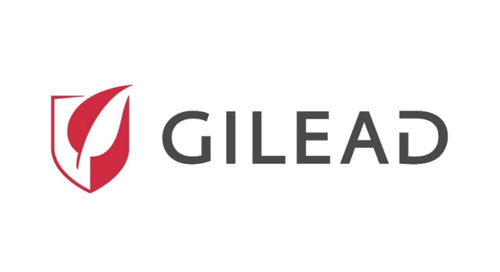 Gilead Sciences Speeds Development With an Integration Center of Excellence