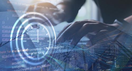 Recorded Webinar | Leverage AtomSphere Investments Through MDM