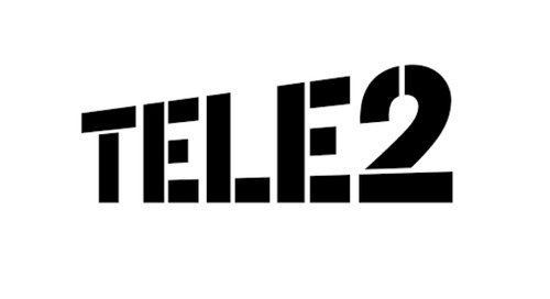Tele2 Streamlines Hiring, Scales to Customer Demand for Telco Services