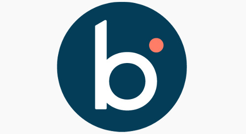 Boomi Announces Blueprint Framework for Data Management