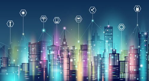 Boomi, Dell, and The Town of Cary, NC Discuss Smart City Programs [Podcast]