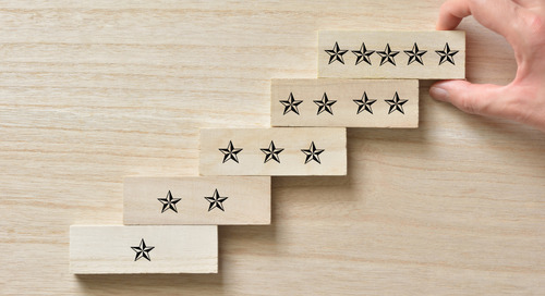 5 Steps for Developing an Integration Center of Excellence
