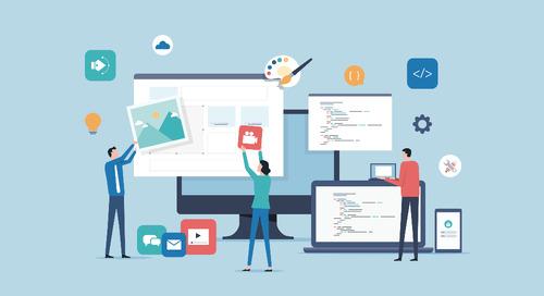Recorded Workshop | Design Self-Service Apps for The Digital World