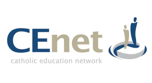 Catholic Education Network Innovates With Boomi for Identity Management
