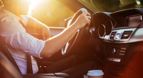 Mileage Expenses and Technology - What You Need to Know