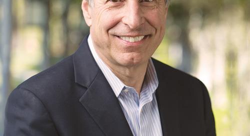 Rod's blog: Patrick Kennedy on destigmatizing mental health