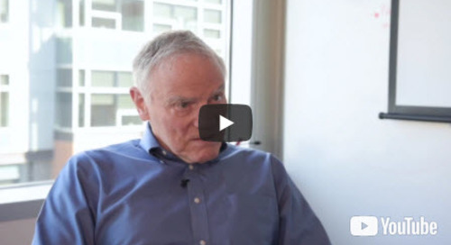 Lee Hood on Systems Biology and Systems Medicine