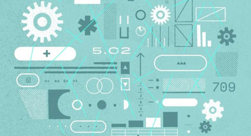 The actionable possibilities of Scientific Wellness