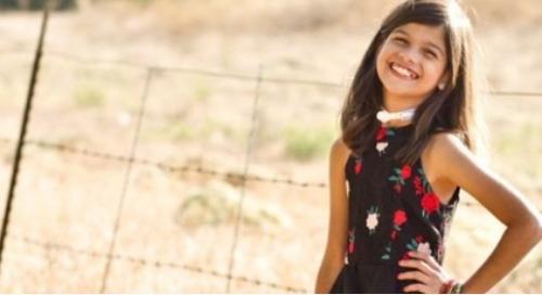 Medicaid Matters: Nathasha's story