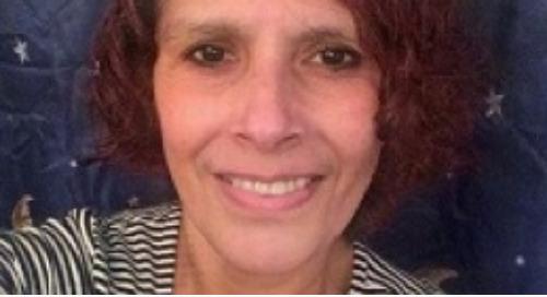 Washington - Medicaid Matters: Laura's story