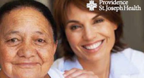 Health, healing and politics: Why we speak up