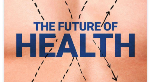 The Future of X: Health