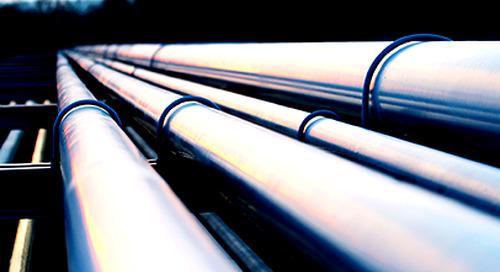 myQuorum Pipeline Management