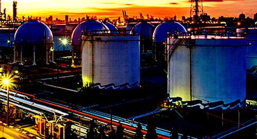 Quorum Energy Contracts