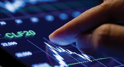 Quorum Energy Marketing: Risk Management