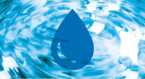 Quorum Water Management