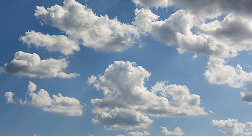 Understanding Cloud Benefits in Upstream Oil & Gas
