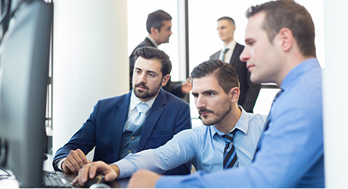 MOSAIC Capital Management
