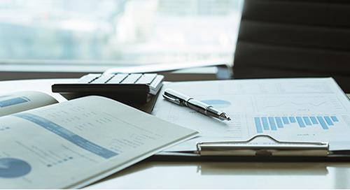 MOSAIC Budget Planning