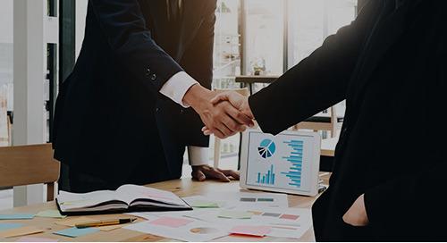 MOSAIC Acquisitions & Divestitures