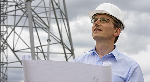 EnergyIQ Well Master Customer Use Cases