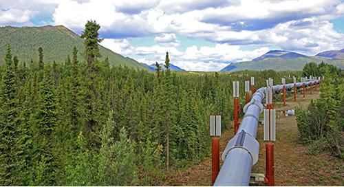 myQuorum Pipeline Focus Areas for 2021 & Beyond