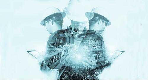 Drive Drilling Cost Efficiency with WellEz + myQuorum Data Hub