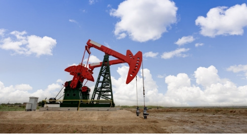 Attracting Oil and Gas Investment in a Competitive U.S. Landscape