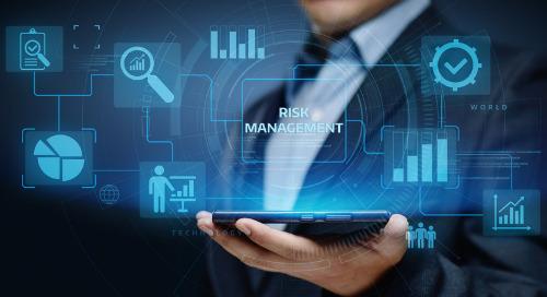 Risk Management with e-ONE Marketing & Logistics