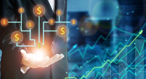 Credit Management with Quorum Marketing & Logistics
