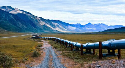 Alliance Pipeline Fuels Growth with myQuorum Pipeline Management