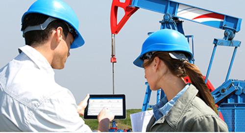 Measurement: TESTit Field Calibration & Scheduling
