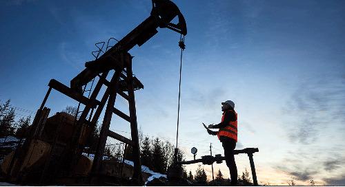 Castleton Resources: Profile in Modernization