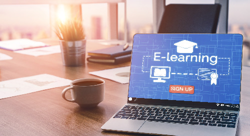 Quorum Software Continuing Education Guide for Qnect On Demand