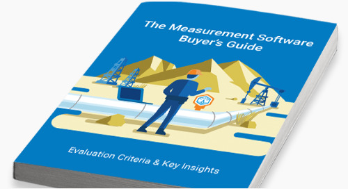 Hydrocarbon Measurement Buyer's Guide