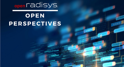 Radisys Support for EVS, the new Full HD audio codec standardized by the 3GPP
