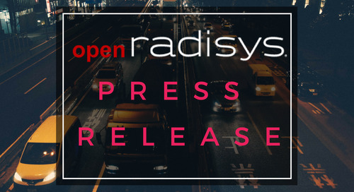 Radisys Appoints Wassim Matragi as VP of Global Engineering and Ted Pennington as VP of Global Supply Chain