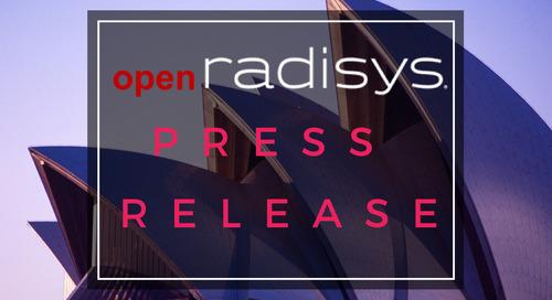 Mahindra Comviva and Radisys Partner to Deliver Next-Gen VAS Services
