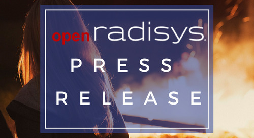 Radisys Announces Preliminary Fourth Quarter Revenue at High End of Guidance Range